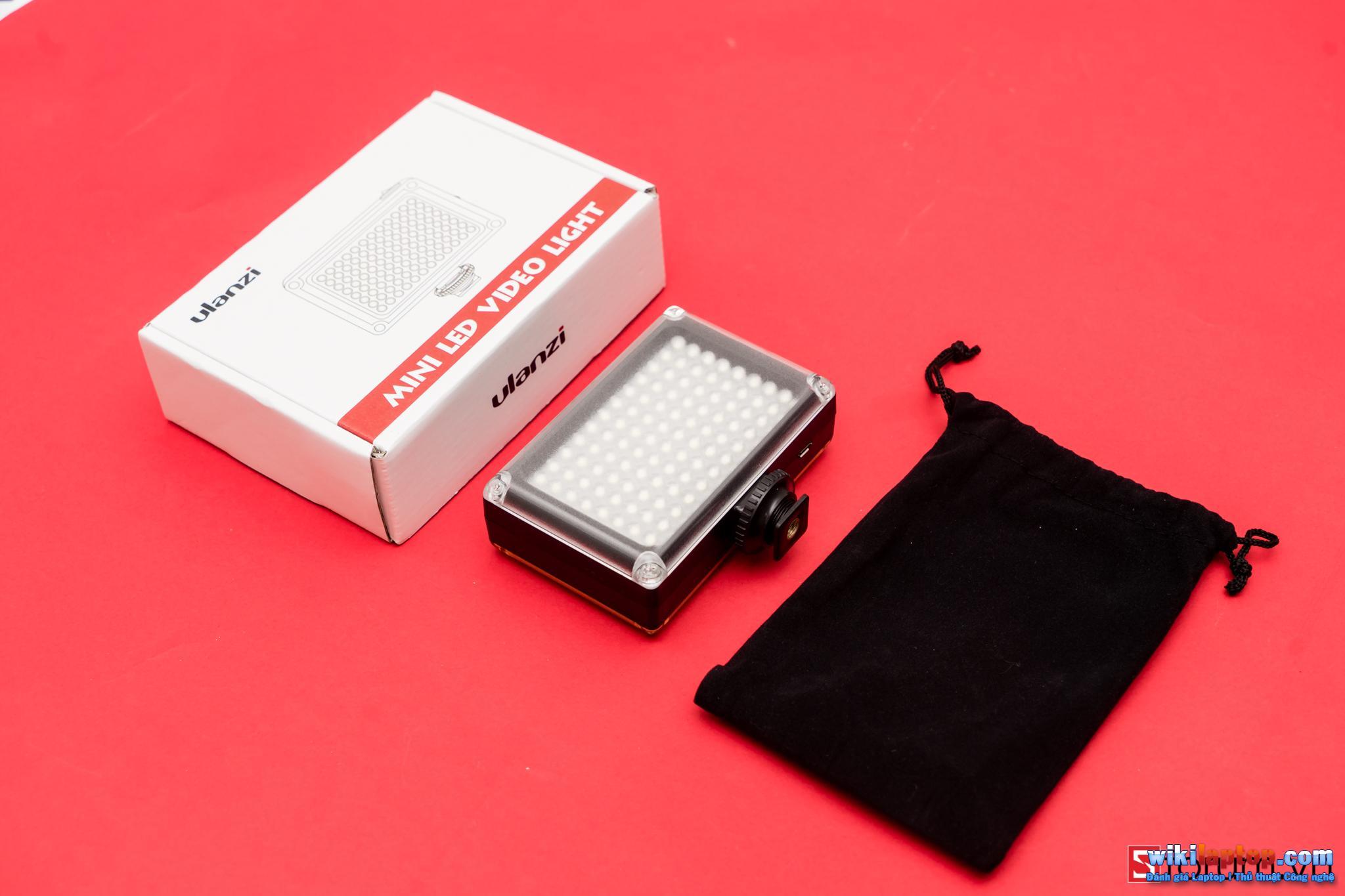 Sforum - Trang thông tin công nghệ mới nhất CPS-Combo-Quay Phim-So-2-30 Trải nghiệm Combo 2 Pro: Phim chống rung mà không cần gimbal?