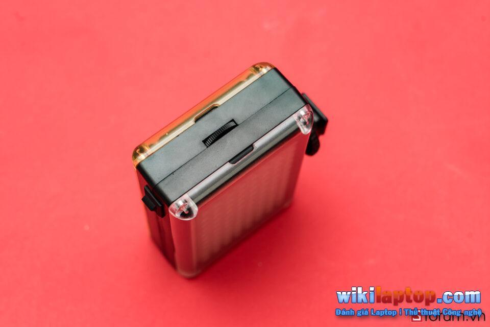 Sforum - Trang thông tin công nghệ mới nhất CPS-Combo-QuayPhim-So-2-36-960x640 Trải nghiệm Combo 2 Pro: Ghi âm chống gimbal mà không cần phim?