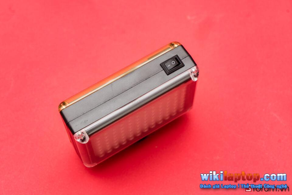 Sforum - Trang thông tin công nghệ mới nhất CPS-Combo-QuayPhim-So-2-37-960x640 Trải nghiệm Combo 2 Pro: Ghi âm chống gimbal mà không cần phim?