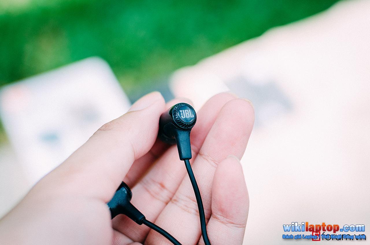 Sforum - Trang thông tin công nghệ mới nhất DSC_5521 Đánh giá về tai nghe JBL E15: tai nghe chất lượng tốt từ JBL