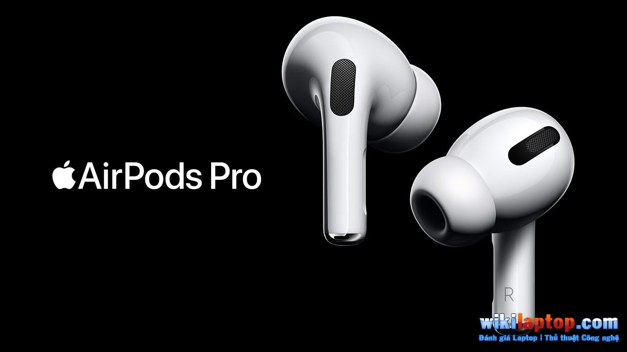 Sforum - APP-2 AirPods Pro và Beats Powerbeats Pro: True Wireless tốt nhất từ Apple là gì?