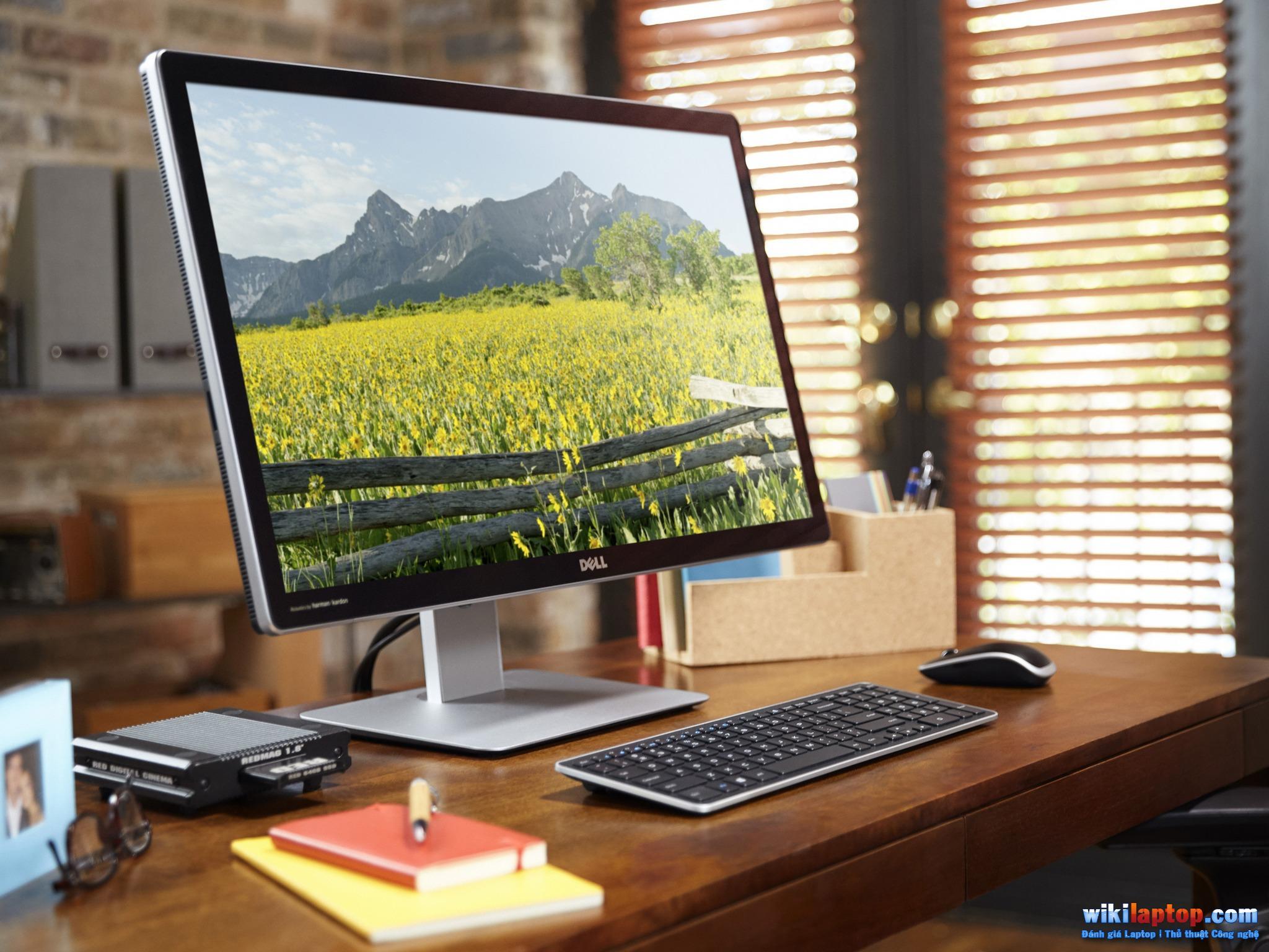 Sforum - Nền thông tin công nghệ mới nhất nền2 Cách thay đổi hình nền máy tính tự động mỗi ngày thông qua ứng dụng Hình nền Bing
