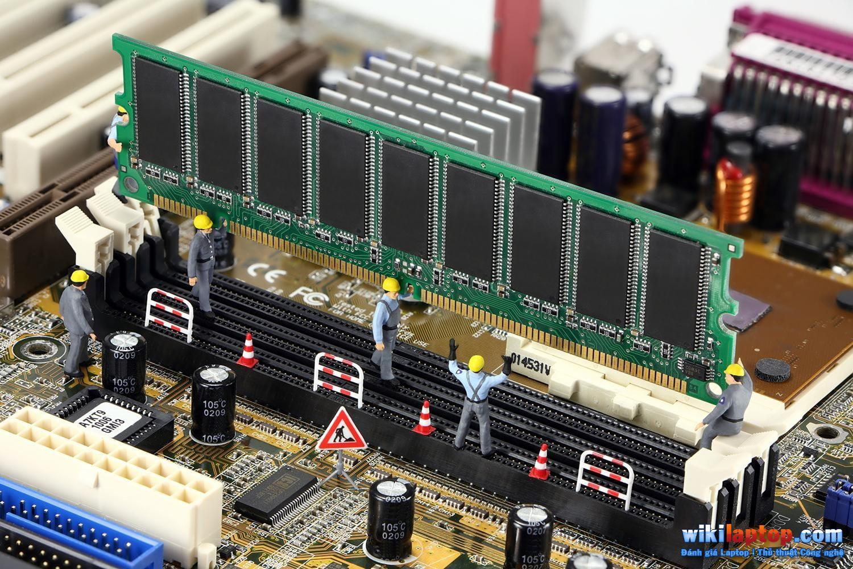 Sforum - Trang thông tin công nghệ mới nhất bg-1 Cách tối ưu hóa RAM hiệu quả trên PC chỉ bằng một cú nhấp chuột