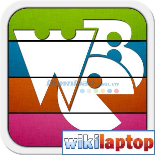 Web con dành cho iOS