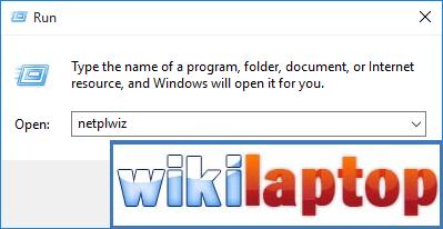 Hướng dẫn đổi tên người dùng trên Windows 10 2