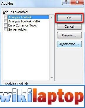 install-and-go-add-in-excel-2010-6