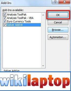 Install-and-go-add-in-excel-2010-3
