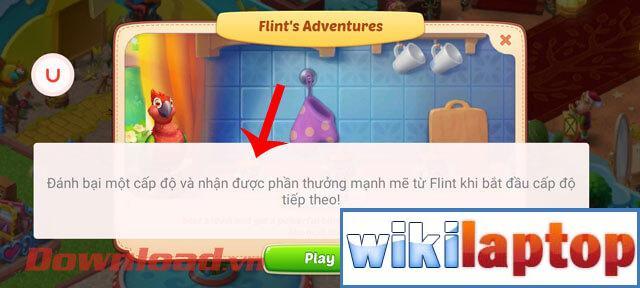 Dịch ngôn ngữ trong Game