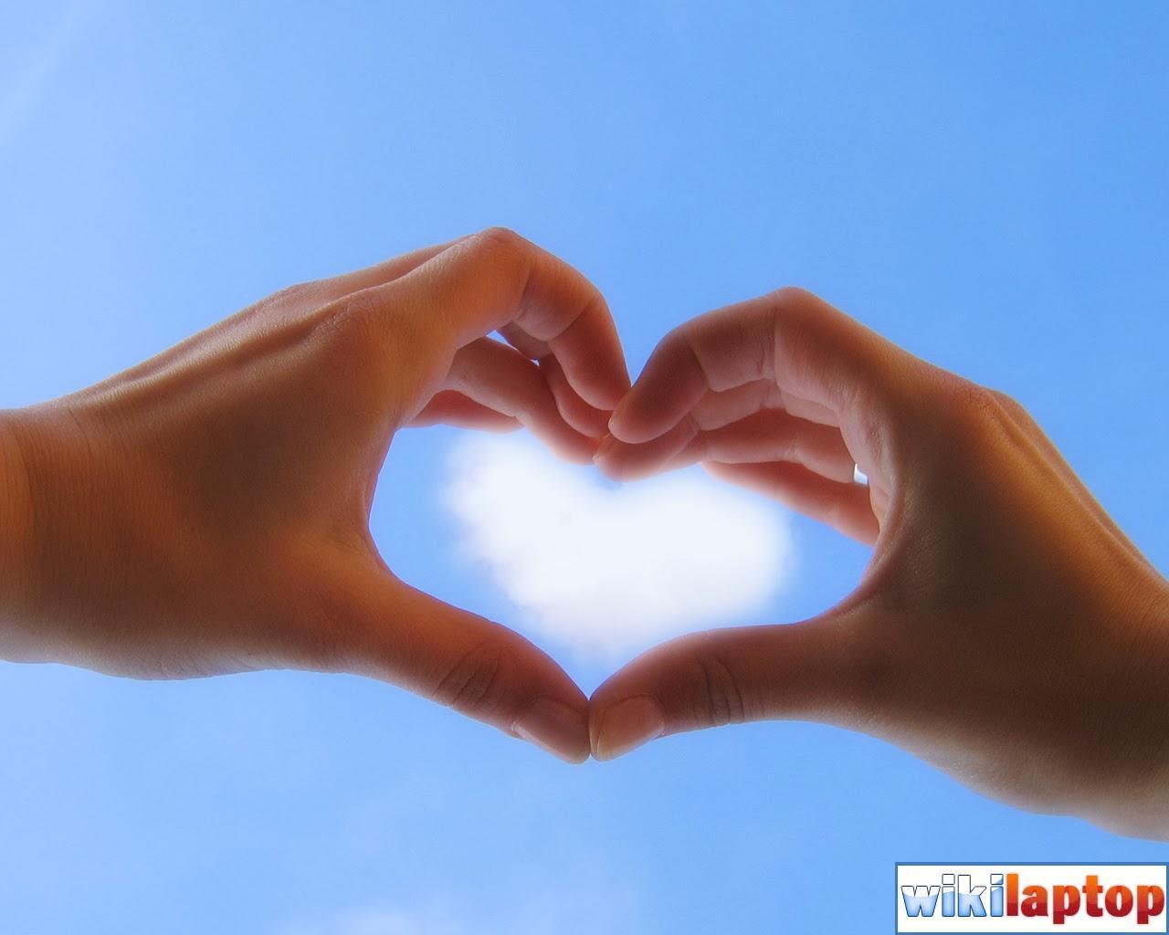 hình ảnh tình yêu ý nghĩa