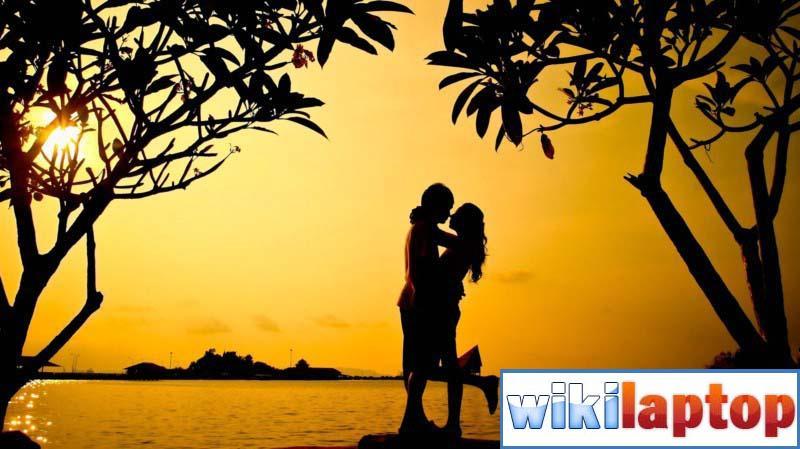 Hình ảnh chủ đề tình yêu