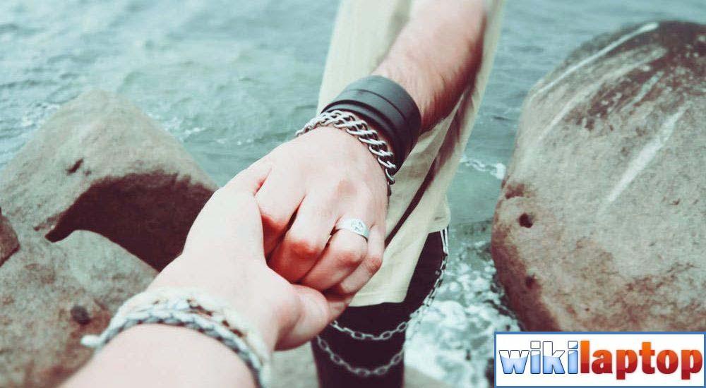 Hình ảnh tình yêu đẹp lãng mạn