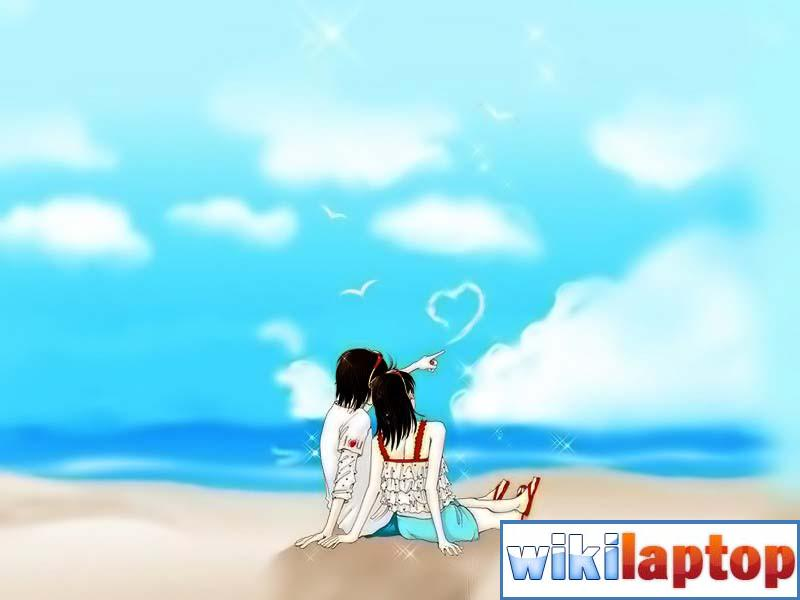 hình ảnh tốt về tình yêu