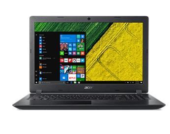Laptop giá rẻ nhất