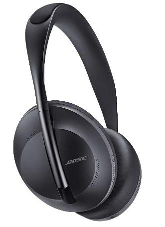 Tai nghe chống ồn Bose 700