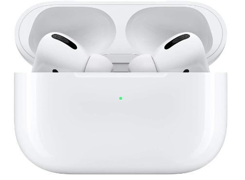 Tai nghe chống ồn Apple AirPods Pro