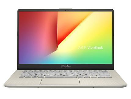 Laptop Asus Vivobook S14 S430UN-EB054T