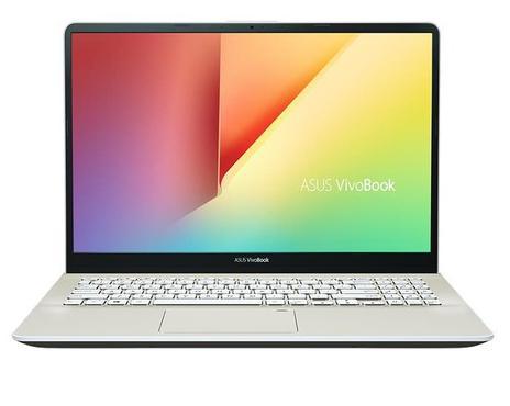Asus Vivobook S530UA-BQ072T