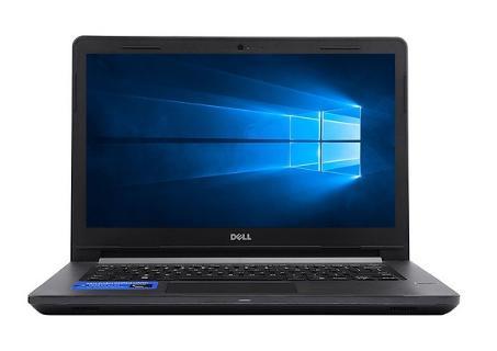 Máy tính xách tay Dell Vostro 3468 70159379