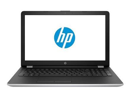 Máy tính xách tay HP 15-da0050TU 4ME67PA