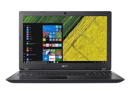 Máy tính xách tay Acer Aspire A3 A315-51-325E