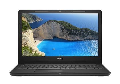 Máy tính xách tay Dell Inspiron 3567 N3567S